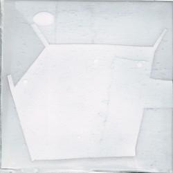 Stills (E), 6