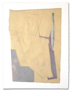 Gild Plate, 3