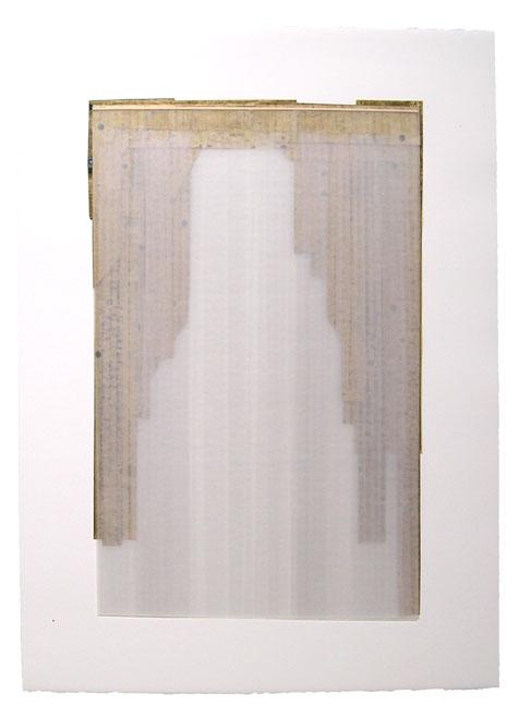 Curtain 2, 5