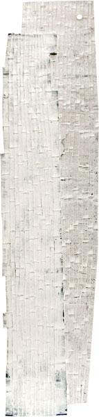 White Keel