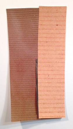 Paper Planks, 7