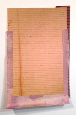 Paper Planks, 9