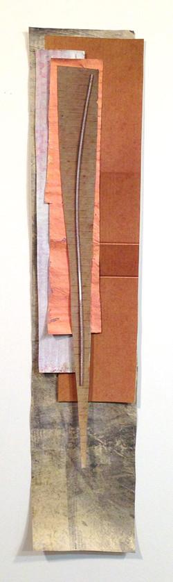 Paper Planks, 4