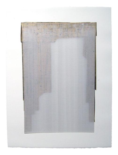Curtain 2, 3