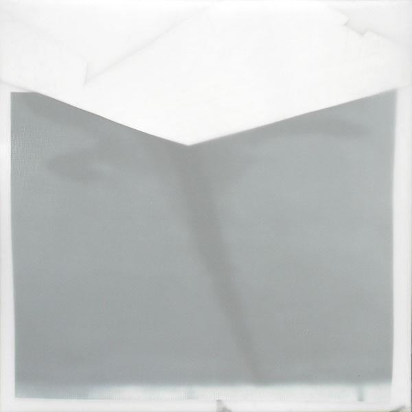 Stills (A), 1