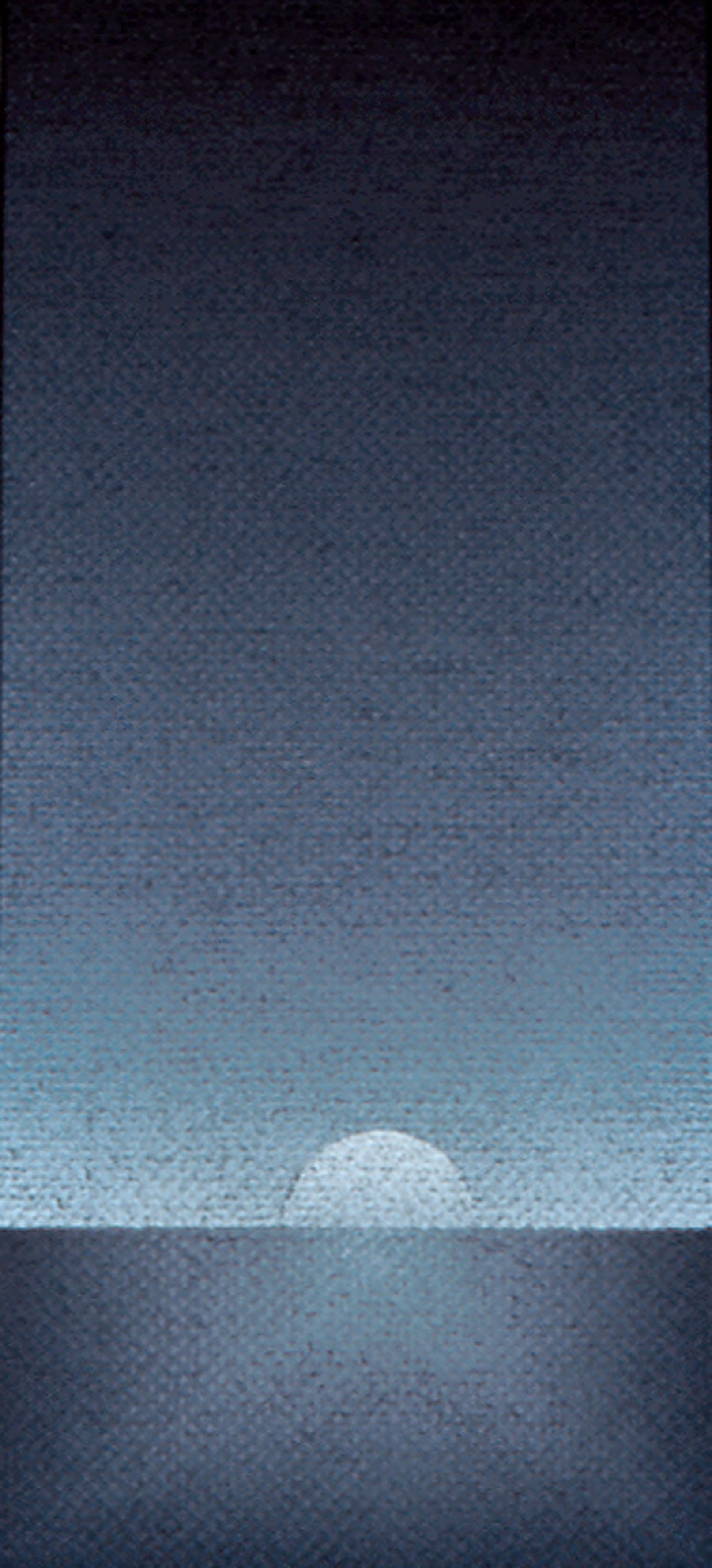 52701-A