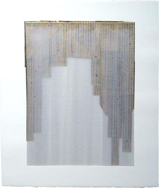 Curtain 2, 6