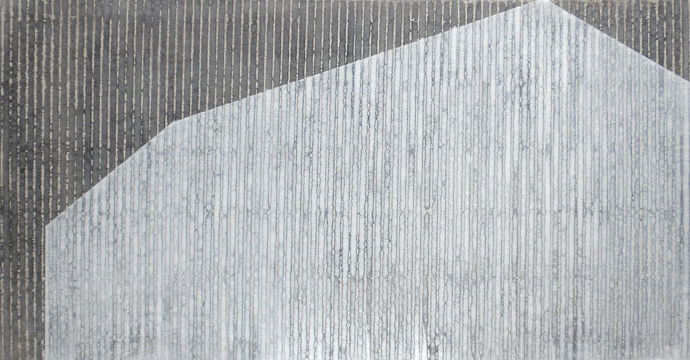 Head Wall H 9