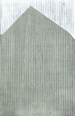 Head Wall V 7