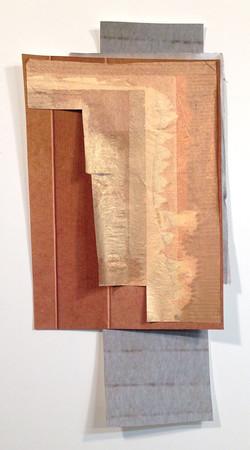 Paper Planks, 6
