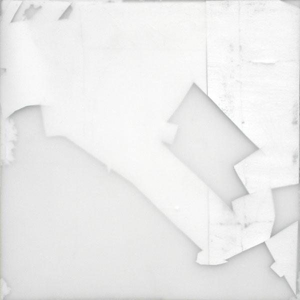 Stills (C), 1
