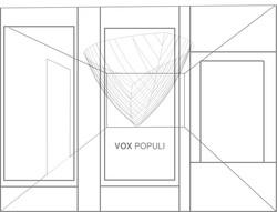 Skylock, Design Drawing