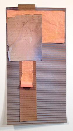 Paper Planks, 10