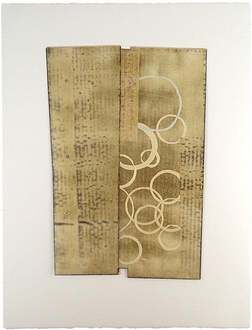 Pale Hymns, 6