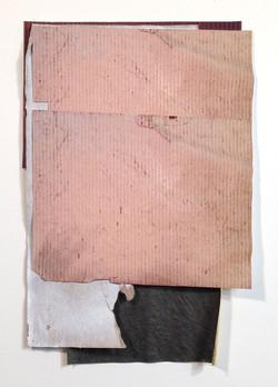 Paper Planks, 1