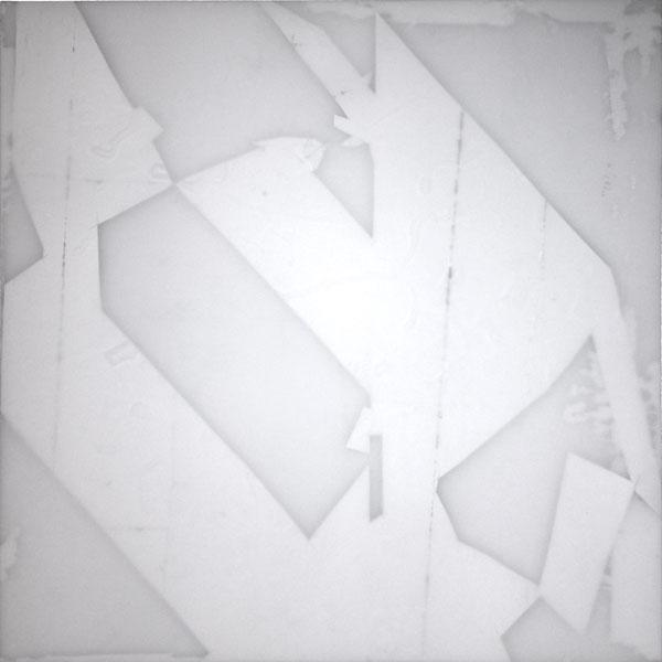 Stills (C), 9