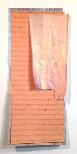 Paper Planks, 5