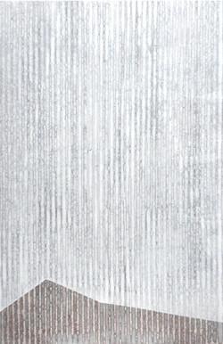 Head Wall V 0