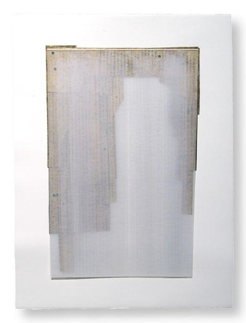 Curtain 2, 2