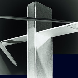 Arc-(Cross-Toss)