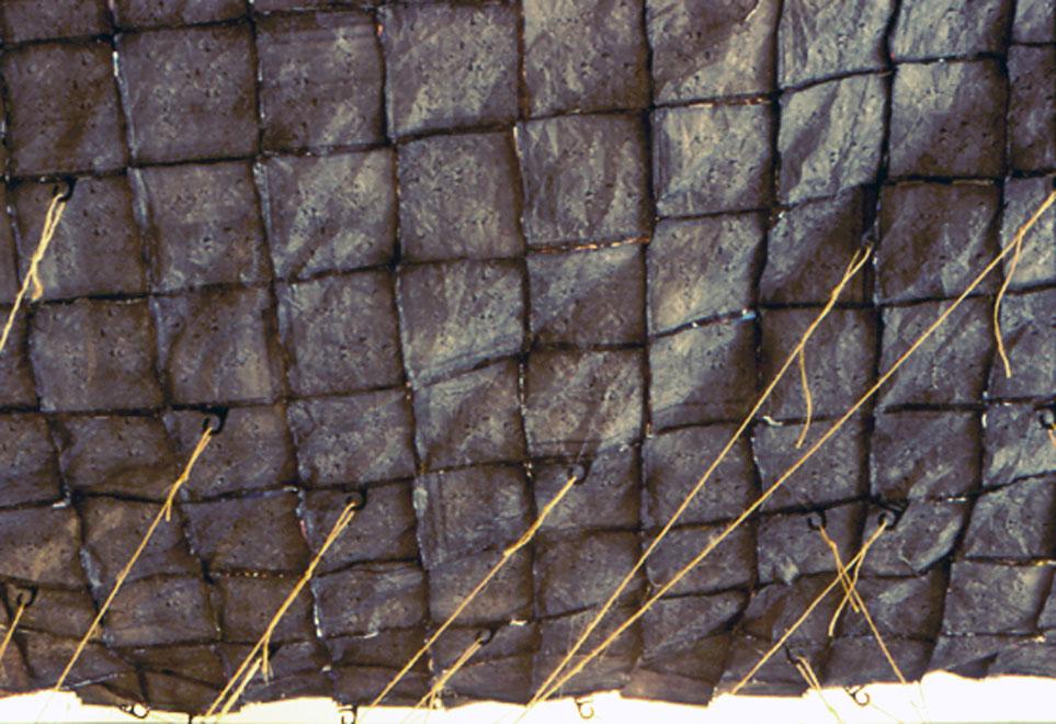 Skylock, Side Detail