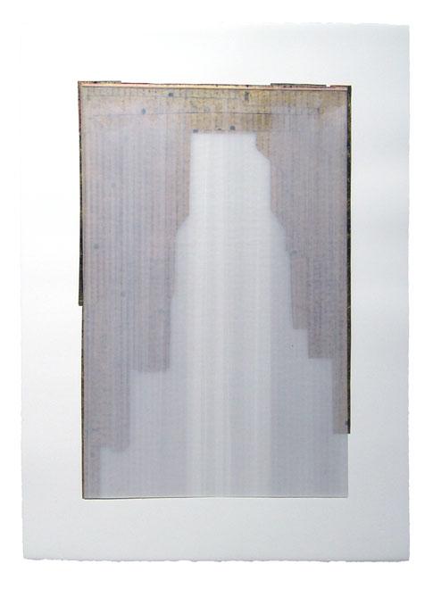 Curtain 2, 4