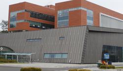 Kyungki Education Office