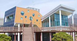 문경커뮤니티센터2