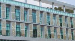 영진전문대 칠곡캠퍼스2