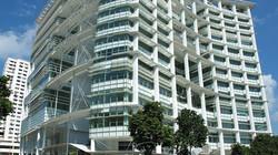 국립 도서관 싱가포르