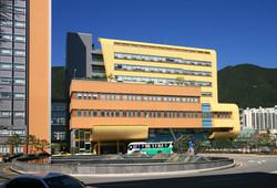 부산대어린이병원2