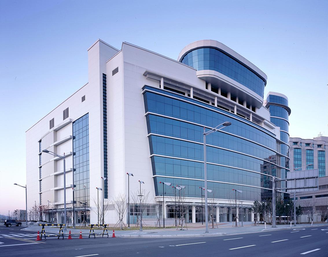 인천공항AirJoy쇼핑몰