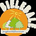 bielebale_logo_3.png