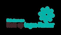 logo_met steun van .png