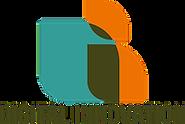 Logo Digital Innovation.png