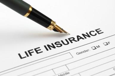 Life Insurance Blog Post