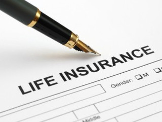 Major Changes to Life Insurance Taxation are around the corner!