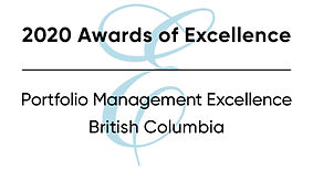 PM Excellence - Creed Capital Management