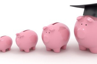 Additional grants available for your Registered Educations Savings Plan (RESP)