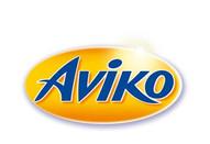 aviko-logo.jpg