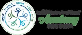 20201123-5MoN-Logos(outlined)_Logo-Logo-