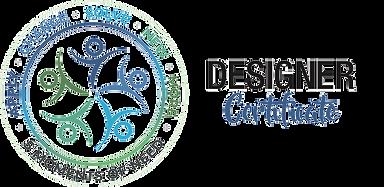 2019-5MoN_Designer_Badge_2-removebg-prev