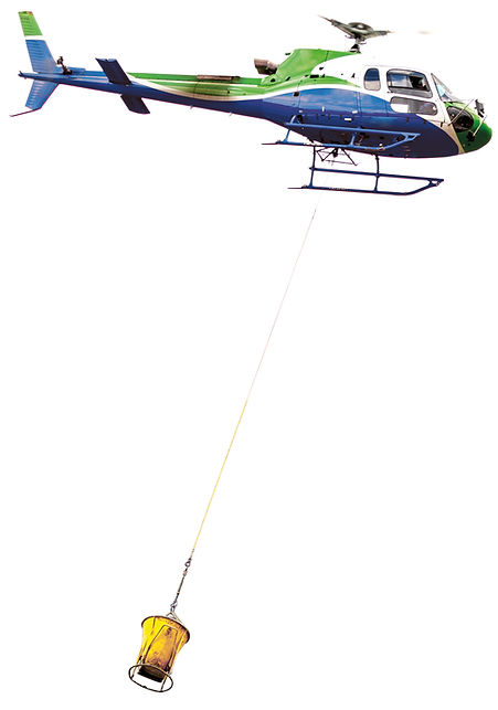 Heliportage2.jpg