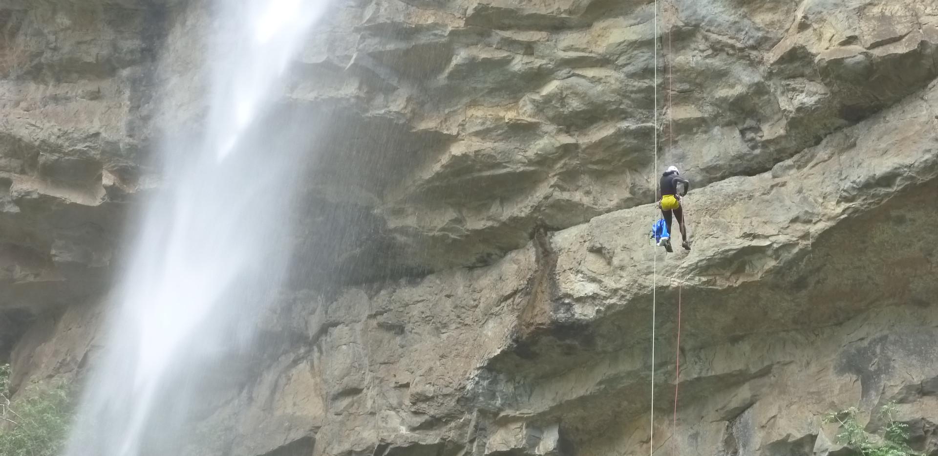 Canyon du Grosdar (39)