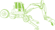 3TE_Logo_PelleSeule_Vert.png