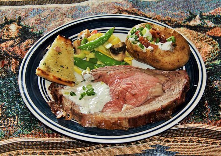 Geronimo-Ranch-Dinner-e1559576463102.jpg