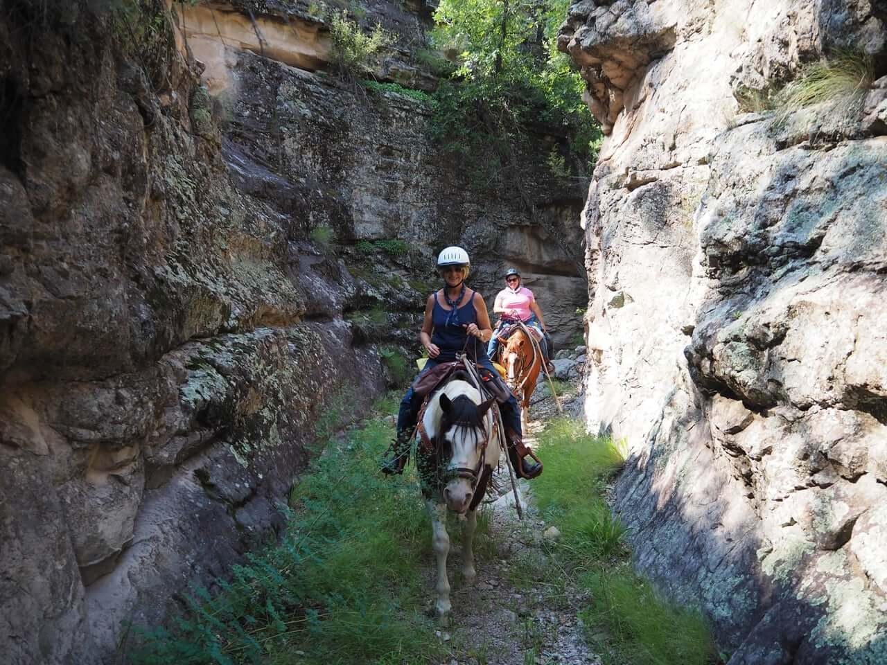trail_riding_19-1.jpg