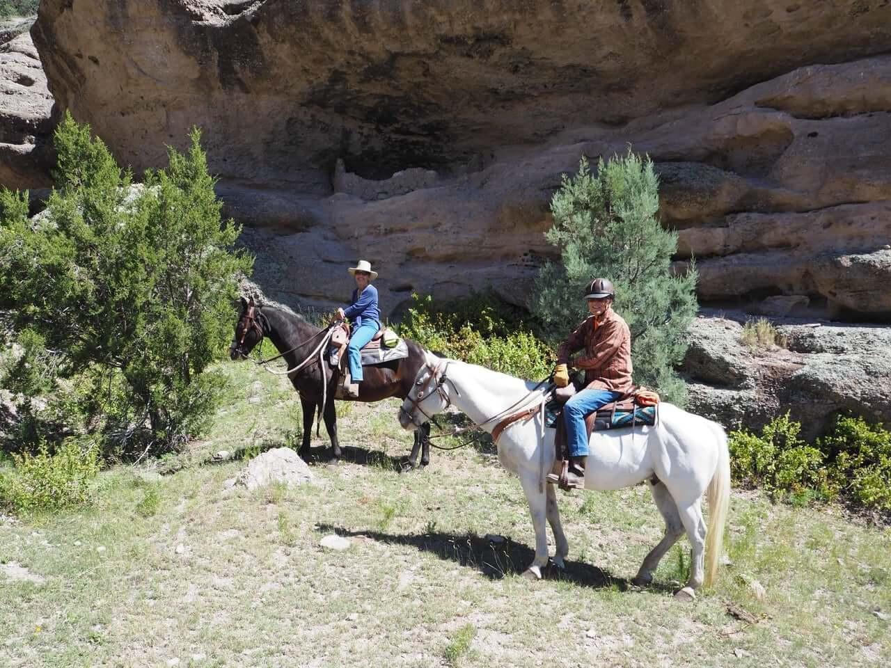 trail_riding_5-1.jpg