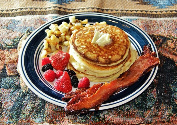 Geronimo-Trail-Breakfast-e1559576470586.