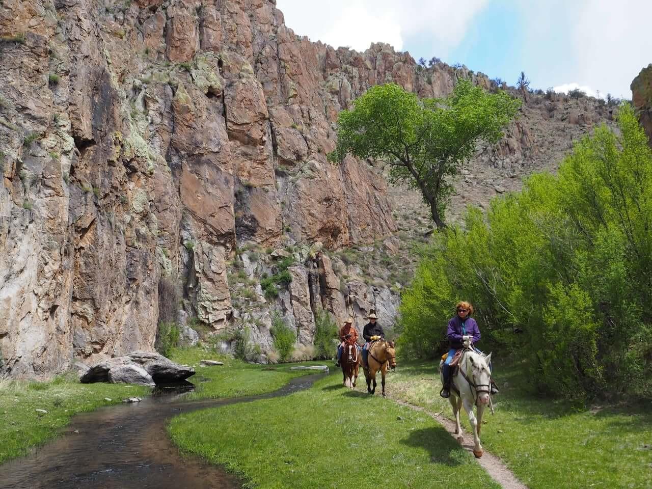 trail_riding_41-1.jpg